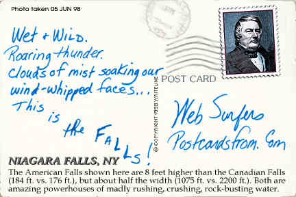 All images Copyright © 1997 - 2000 WriteLine. All Rights Reserved. Millard Fillmore stamp