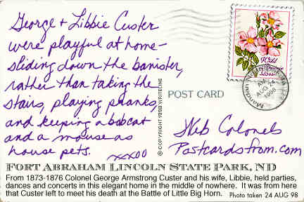 All images Copyright © 1997 - 2000 WriteLine. All Rights Reserved. Wild Prairie Rose flower postage stamp