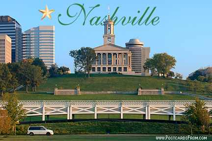 All images Copyright © 1997 - 2000 WriteLine. All Rights Reserved. Nashville Capitol